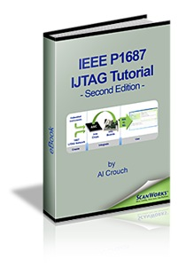 IEEE P1687 IJTAG Tutorial - Second Edition