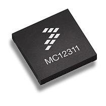 MC12311 Chip