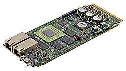 Ensemble MPC-102