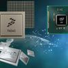 Processors in VITA technology