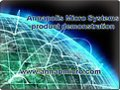 Video: Annapolis Micro Systems Video Product Demonstration