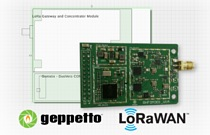 Gateway and Node Hardware Made Easy. No Engineering Required.