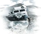 White Paper: Rugged by Design -- Helping Push the Environmental Limits of Defense Systems