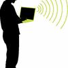 Smart standards for wireless technologies