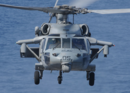Elbit Systems to deliver helmet display and mission processor for MH-60S