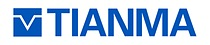 "Tianma NLT USA, Inc. (TNU) announces the change of its company name (trade name) to ""Tianma America, Inc."" effective July 1, 2017."