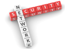Securing networks in manufacturing