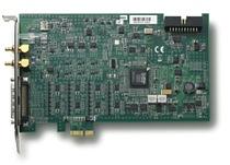 PCIe-7350