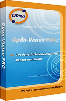 Open-Vision Pro