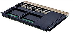 XCR14 6U CompactPCI? and XVR14 6U VME platforms