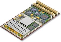 ICS-8554B