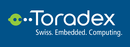 Toradex partners with Microsoft for IoT Workshop