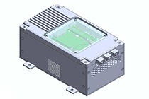 The Optical Generator/Switch offers an efficient, proven and elegant ready-made solution that takes the guesswork out of testing performance and functionality of the LightABLE.