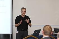 Feabhas - Embedded software development experts