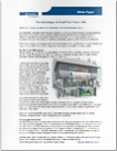 white paper the advantages of small form factor hmi