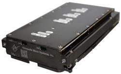 WILDSTAR UltraKVP DRAM & SRAM for OpenVPX 3U