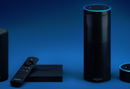 Meeami Technologies, Qualcomm, and XMOS enable enhanced voice recognition for Amazon Alexa Voice Services and IoT applications