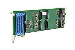 APCe8650