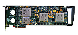 WILDSTAR 6 PCIe
