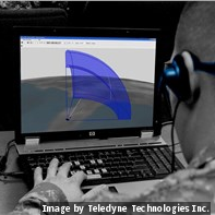 Missile defense modeling and simulation software contract won by