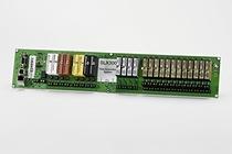 8B isoLynx® SLX300