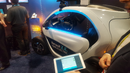 ARM gets an assist in Renault's open-source electric vehicle, Twizy></a></td>                                   <td class=