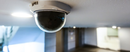 Latest solution makes mainstream video surveillance a reality