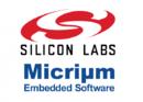 Silicon Labs acquires Micrium in bid to provide complete IoT development solutions
