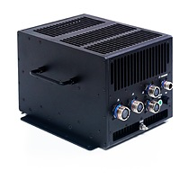 CP Technologies' mission computers are used in the ISR (Intelligence, Surveillance and Reconnaissance) consoles onboard the aircraft and were designed to offer advanced computing technology in order to accommodate new ISR capabilities in the rough aircraft environment like Advance map rendering and GPS tracking, sensor and surveillance data analysis, etc.