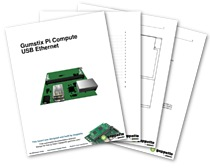 Free Automated Technical Documentation on Demand