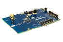Microchip unveils SAM R30 SiP for wirelessly connected designs