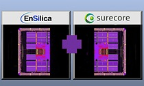 EnSilica has developed sureCore's new, ultra-low power IoT reference platform