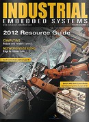 Industrial Embedded Systems