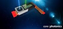 OPPO and Corephotonics Folded Dual Camera