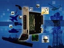 Pentek JadeFX FMC Carrier for 3U VPX