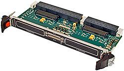 OpenVPX RTM-60P