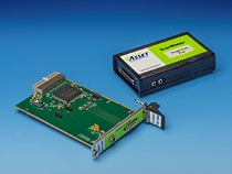 With the new PXI-based controller for ASSET® InterTech's ScanWorks® platform for debug, validation and test, engineers can test circuit boards with four different toolsets, each based on a different test technology.