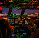 Shift left boosts avionics software verification