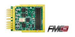 FMC-250