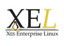 X-ES Enterprise Linux (XEL)