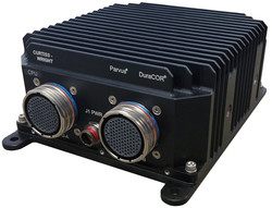 DuraCOR 80-42 Rugged Mission Computer