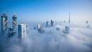 Fluid computing: Unifying cloud, fog, and mist computing