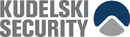 Kudelski Group launches IoT Security Center of Excellence for increased protection of connected devices