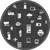 White Paper: Windows 10 IoT Core - Technical Overview