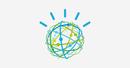 Opto 22, IBM announce strategic partnership and acceptance into IBM Watson IoT partner ecosystem