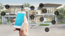 Smart home hindered by ease of configuration, cost