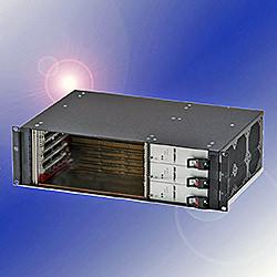 3U CPCI Systems