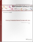 white paper m2m embedded software tools