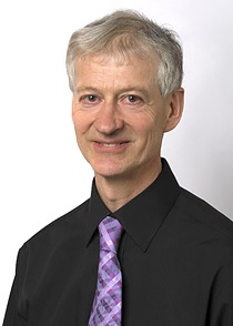 Colin Bill has assumed the role of Chief Scientist at Kilopass.