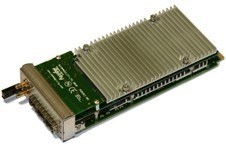AMC-2C6678